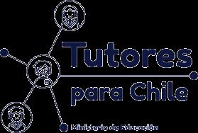 Estudiantes integran Red de tutores para Chile